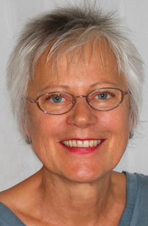 Rita Cramer